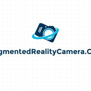 augmented reality camera domain name