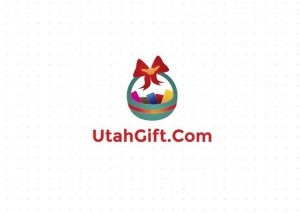 utah gift domain for sale