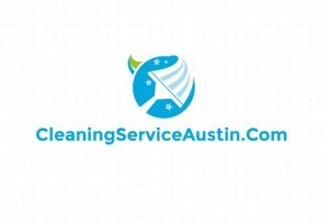 cleaning service austin domain name