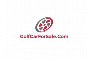 golf car for sale domain name