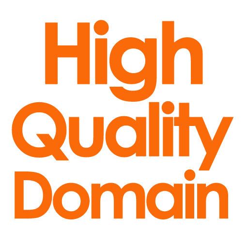 HighQualityDomain.Com – High Quality Domain and Brand Names Store