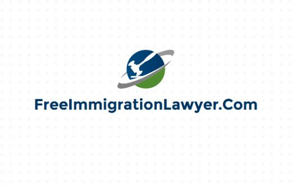 free immigration lawyer domain