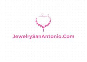 jewelry san antonio domain for sale