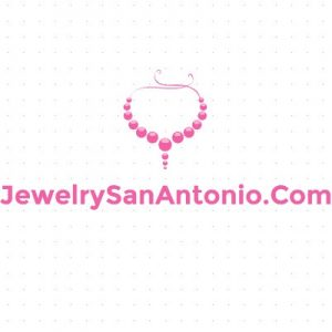 jewelry san antonio domain for sale