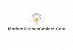 modern kitchen cabinet domain name