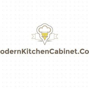 modern kitchen cabinet domain name