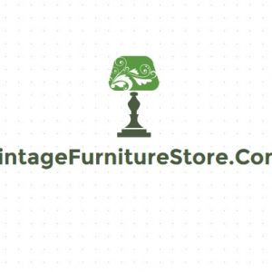 vintage furniture store domain name