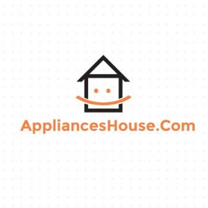 appliances house domain name forsale