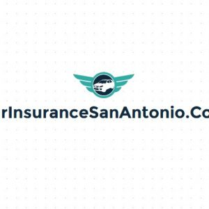 car insurance san antonio domain