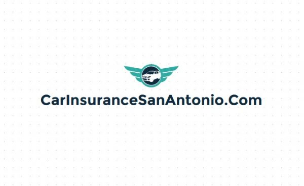 car insurance san antonio domain