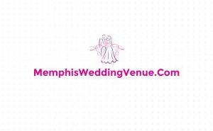 Memphis wedding venue