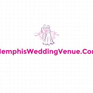 Memphis wedding venue