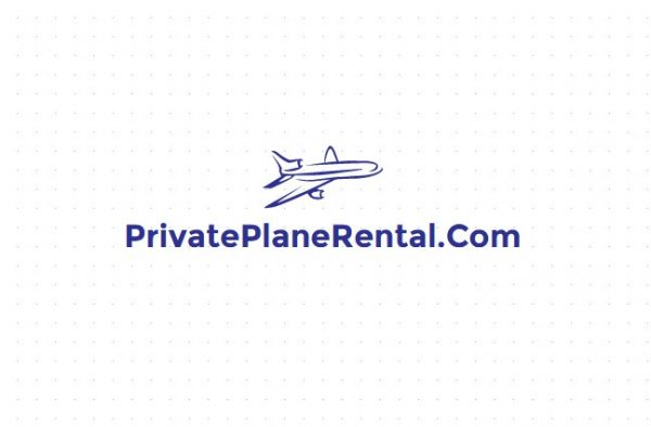 privateplanerental.com domain for sale