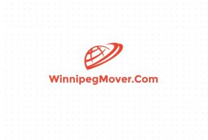 Winnipeg mover domain name for sale
