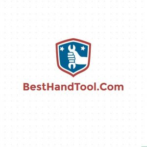 best hand tool domain for sale