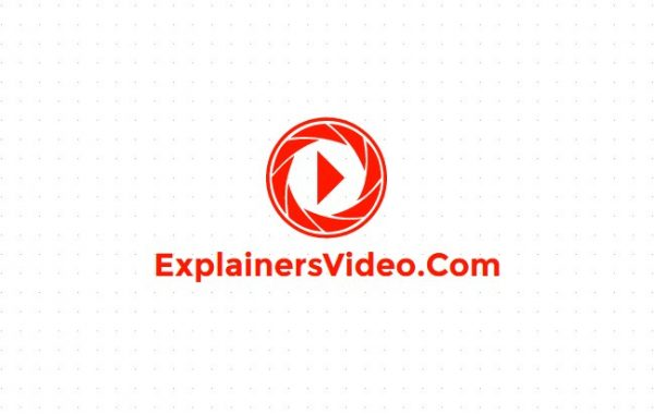 explainers video domain for sale