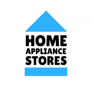 Home Appliance stores logo