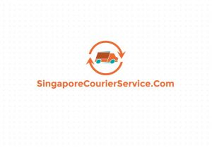singapore courier service domain for sale