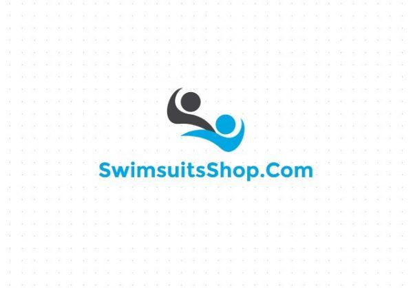 swimsuits shop domain for sale