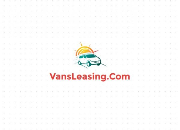 Vans Leasing domain for sale